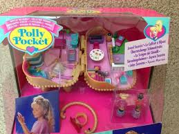 200 polly pocket images polly pocket pockets