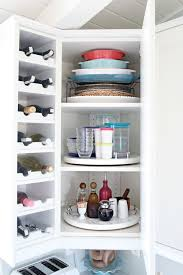 kitchen cupboard organizing ideas 7 tips for organizing your kitchen and cooking easy better