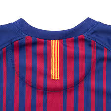 fc barcelona home mini kit 2017 18 baby fcb official online fc barcelona home mini kit 2017 18 baby fcb official online store asia pacific