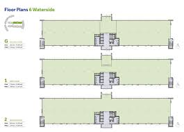 current availability u2013 waterside citywest