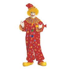 Mens Clown Halloween Costumes Mens Clowns U0026 Circus Costumes Halloween Costumes 4u Halloween
