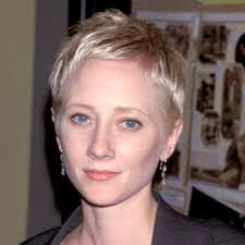 anne heche short hair 40 pixie cuts that will inspire you to go short pixies haircuts