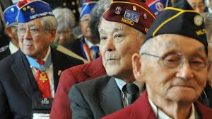 Most Decorated Soldier Of Ww2 Unlikely World War Ii Soldiers Awarded Nation U0027s Highest Honor