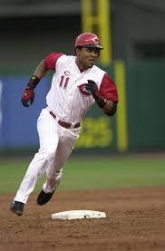 249 best cincinnati reds images on pinterest reds baseball