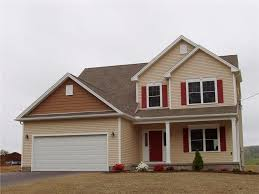 homes in wallingford with inlaw suite browse now