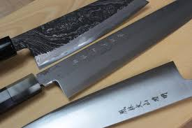 specials from japanesechefsknife com