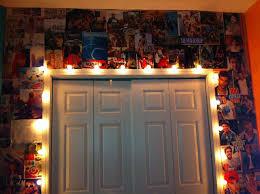 Hipster Bedroom Ideas For Teenage Girls Room Ideas Diy Hipster