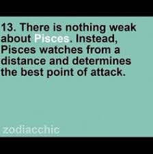 Pisces Meme - funny pisces meme funny pics pinterest pisces meme and zodiac