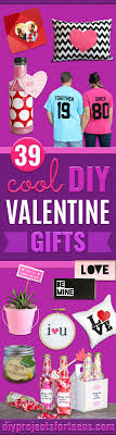 cheap valentines gifts for him 39 cool diy gifts diy projects for