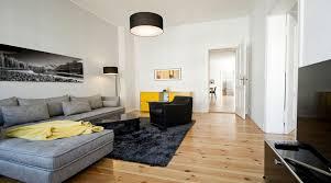 Wohnzimmer Modern Farben Modern Raumdesign Wohnzimmer Glnzend In Ziakia Com Farben Home