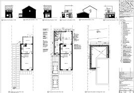 saltbox architecture ltd