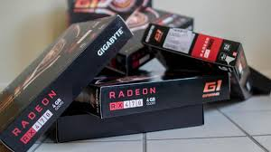 black friday graphics cards 2017 cryptocurrency mining is fueling a gpu shortage motherboard