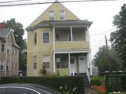 homes for rent in hartford ct
