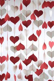 cheap valentines day decorations decoration for day startupcorner co