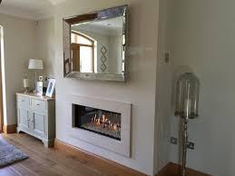 decorum fireplace u0026 stove company home