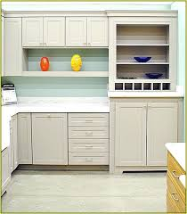 martha stewart kitchen cabinets weston persian gray martha stewart