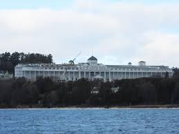 gardens archives america u0027s true grand hotel mackinac island mi