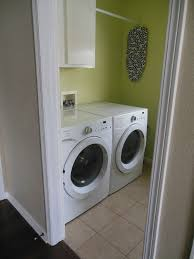68 best laundry room makeovers images on pinterest at home