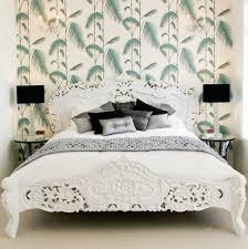 bedrooms childrens bedroom furniture pink bedroom furniture