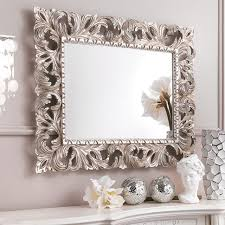 bathrooms design mirror clipart bathroom decorative mirrors
