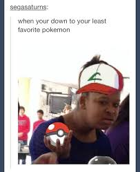 Funniest Memes Ever Tumblr - 26 of the funniest things tumblr s ever said about pokemon smosh