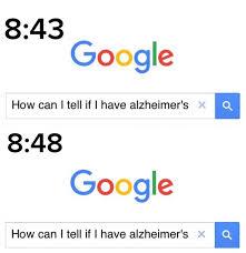 Meme Google - google 11 minutes later know your meme