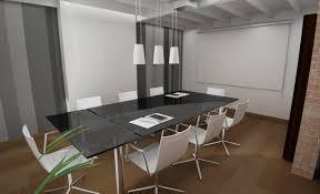 meeting room design modern conference room design