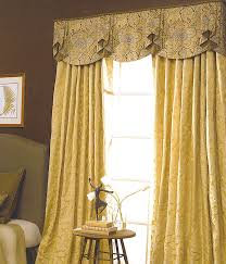 Curtains Valances Styles Alluring Curtains With Valance And Best 25 Valances Ideas Only On