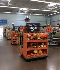 Ross Stores Home Decor Find Out What Is New At Your Orland Hills Walmart Supercenter