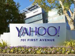 yahoo best black friday car deals yahoo livetext company makes app to stop video chats being