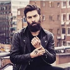 best mens hair styles for slim faces men how do i choose a hairstyle that s right for me awesome
