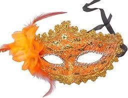 orange mardi gras buy fuzzygreen orange women party mardi gras carnival