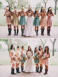 counrty wedding hairstyles for 2015 20 gorgeous country rustic wedding ideas herinterest com