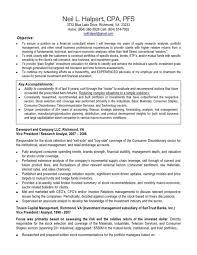 dealership finance manager cover letter