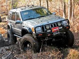 1997 jeep grand accessories 21 best 93 98 grand zj parts diagrams images on