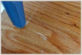Fix Hardwood Floor Scratches - hardwood floor water damage cupping flooring home decorating
