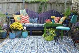 paint for patio floor u2013 novic me