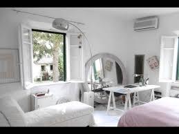 roma citt罌 giardino appartamento in vendita