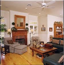 luxury living rooms authentic custom homes