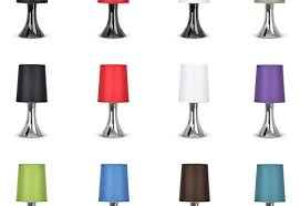 Cool Lamps Amazon by Beguile Stiffel Lamp Dealers Tags Stiffel Lamp Touch Lamp Swing