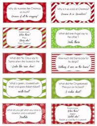 pin by chyanne tynan on haha pinterest humor