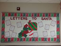 33 best bulletin boards images on pinterest data boards baby