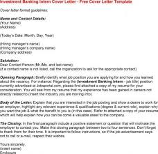 banking cover letter bank teller cover letter sample sample cover