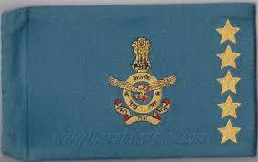 Bangladesh Flag Meaning Rank Flags Bharat Rakshak Indian Air Force