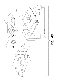 Encompass Lighting Group Parts Patent Us8207821 Lighting Methods And Systems Google Patents