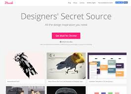 free resources for designers u2013 repick co blog