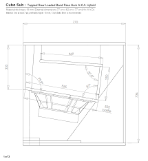 home theater construction plans home