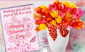 50 Best Happy Wedding Wishes Greetings And Images Picsmine Have A Wonderful Day Happy Women U0027s Day Wishes And Love Picsmine