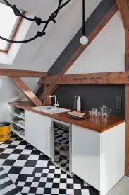 carrelage cuisine noir et blanc emejing carrelage cuisine noir et blanc gallery antoniogarcia
