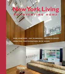 home interior books best home interior design books for 5 best interior 35056